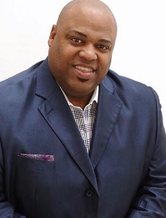 Jerome Brandon